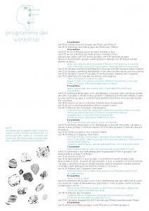 0-476_polimi_workshop_programma